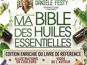 ma-bible-des-huiles-essentielles-edition-enrichie-et-illustree-14574724